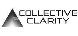Collective Clarity